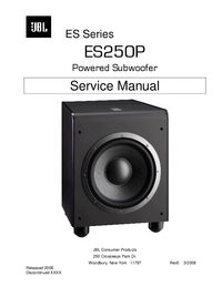 JBL-9827-Manual-Page-1-Picture