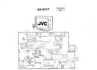 JVC-10733-Manual-Page-1-Picture