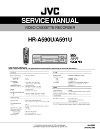 JVC-2678-Manual-Page-1-Picture