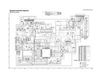 Servicehandboek JVC KS-FX915R