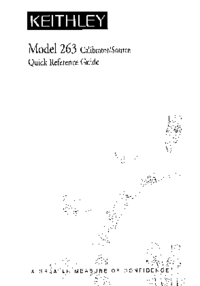 Keithley-11271-Manual-Page-1-Picture