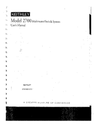Keithley-11272-Manual-Page-1-Picture