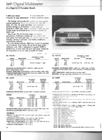 Keithley-5587-Manual-Page-1-Picture