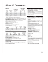 Keithley-5594-Manual-Page-1-Picture