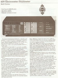 Keithley-5596-Manual-Page-1-Picture