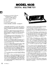 Keithley-5607-Manual-Page-1-Picture