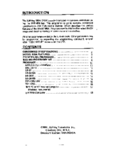 Keithley-5608-Manual-Page-1-Picture