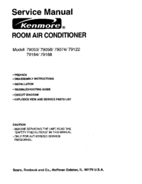 Kenmore-5560-Manual-Page-1-Picture