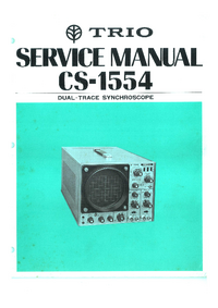 Kenwood-10750-Manual-Page-1-Picture
