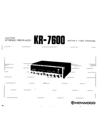 Kenwood-10759-Manual-Page-1-Picture