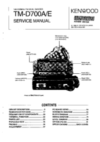 Kenwood-10762-Manual-Page-1-Picture