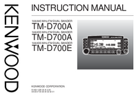 Kenwood-10780-Manual-Page-1-Picture