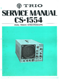 Kenwood-10802-Manual-Page-1-Picture