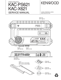 Kenwood-3468-Manual-Page-1-Picture