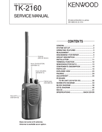 Kenwood-6886-Manual-Page-1-Picture