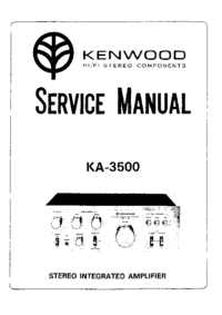 Kenwood-7529-Manual-Page-1-Picture