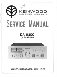 Kenwood-7541-Manual-Page-1-Picture