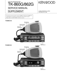 Kenwood-8278-Manual-Page-1-Picture