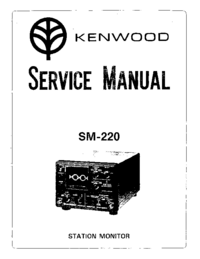 Kenwood-8362-Manual-Page-1-Picture