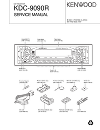 Kenwood-886-Manual-Page-1-Picture