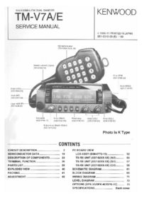 Kenwood-887-Manual-Page-1-Picture