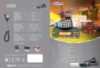 Hoja de datos Kirisun PT6808