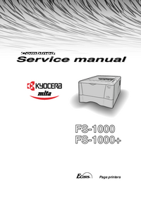 Kyocera-1643-Manual-Page-1-Picture