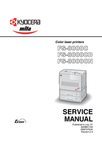 Kyocera-1653-Manual-Page-1-Picture