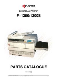 Kyocera-4348-Manual-Page-1-Picture