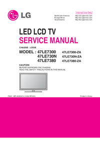 LG-11563-Manual-Page-1-Picture