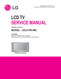 LG-2062-Manual-Page-1-Picture