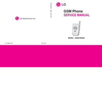 LG-260-Manual-Page-1-Picture
