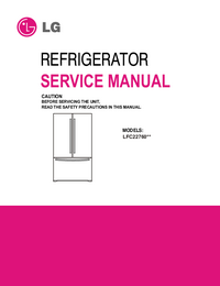 LG-4214-Manual-Page-1-Picture