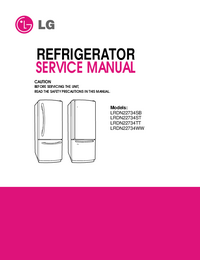 LG-4216-Manual-Page-1-Picture