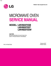 LG-4224-Manual-Page-1-Picture