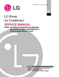 LG-4229-Manual-Page-1-Picture