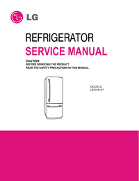 LG-4243-Manual-Page-1-Picture