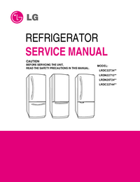 LG-4292-Manual-Page-1-Picture