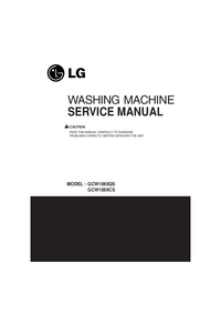LG-4295-Manual-Page-1-Picture