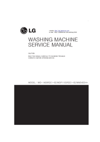 LG-4296-Manual-Page-1-Picture