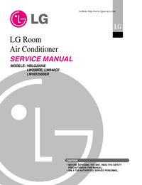 LG-6157-Manual-Page-1-Picture