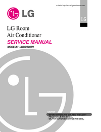 LG-7021-Manual-Page-1-Picture
