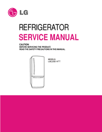 LG-7173-Manual-Page-1-Picture