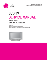 LG-7184-Manual-Page-1-Picture