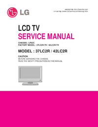 LG-7185-Manual-Page-1-Picture