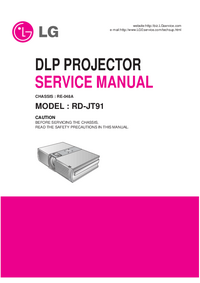 LG-7188-Manual-Page-1-Picture