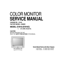 LG-7190-Manual-Page-1-Picture