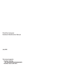 Lenovo-4541-Manual-Page-1-Picture