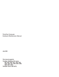 Lenovo-4546-Manual-Page-1-Picture