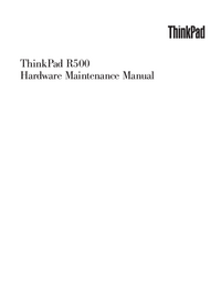 Lenovo-7149-Manual-Page-1-Picture